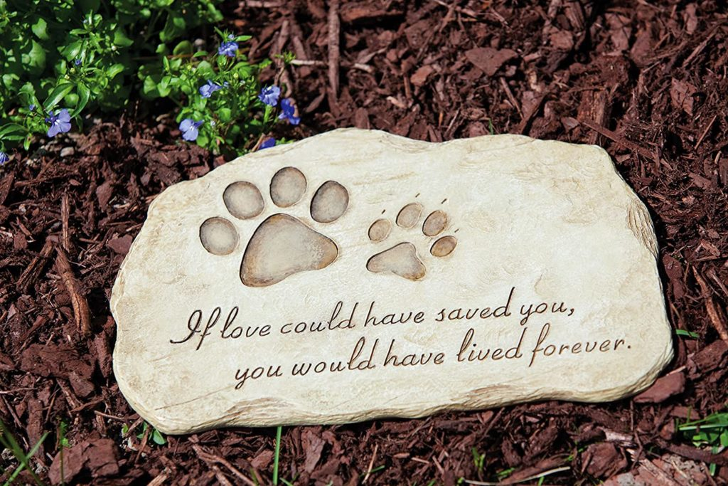 ペット葬-for your Pet loss